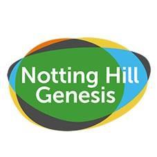 NottingHillGenesis