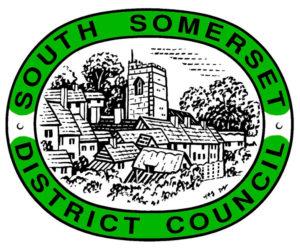 SSDC_logo-