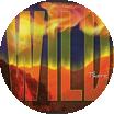 testimonials-wild