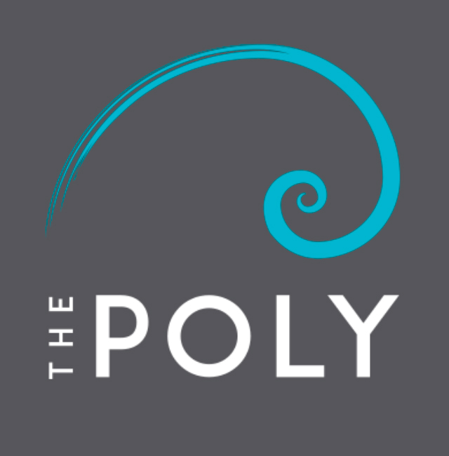 The Poly
