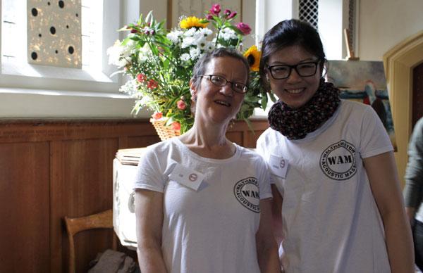 volunteers-photo5