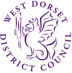 WestDorset