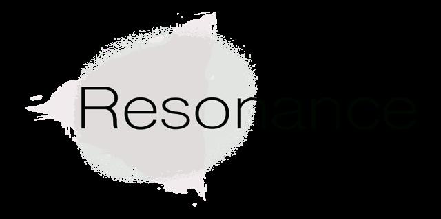 Resonance 2018 – Shapeshifter Productions